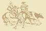 Federación de Criadores destacó labor de Francisco de la Maza