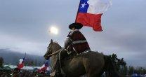 Federación de Criadores confirmó fecha de la XXIV Semana de la Chilenidad