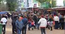 La Semana de la Chilenidad abrirá sus puertas este viernes 21 y sábado 22 de septiembre
