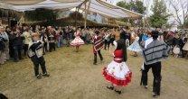 Venta de bases de licitación para Semana de la Chilenidad 2019