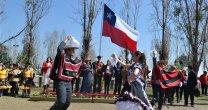 La XXV Semana de la Chilenidad definió su fecha
