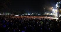 La XXV Semana de la Chilenidad superó el millón de visitantes en el Parque Padre Hurtado