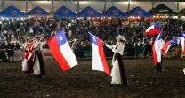 Grandes Hitos de la XXV Semana de la Chilenidad que quedarán en la memoria